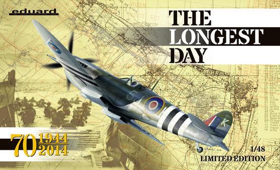 The Longest Day 1/48