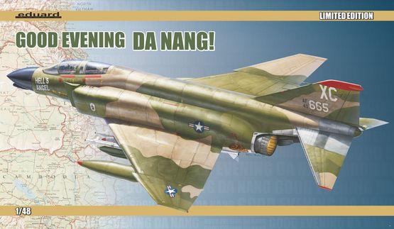 Good Evening Da Nang 1/48