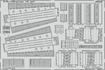 P-40E gun bays 1/32 - 1/2
