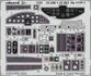 He 111P-1 1/32 - 1/2