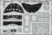 グラディエーター Mk.I 1/32 - 1/2