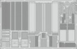 MIM-104F PAC-3 1/35 - 1/2