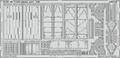 He 111H-6 exterior 1/48 - 1/2