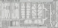 He 111H-16 exterior 1/48 - 1/2