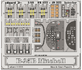 B-25B interior 1/48 - 1/2