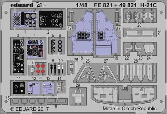 H-21C 1/48  - 1