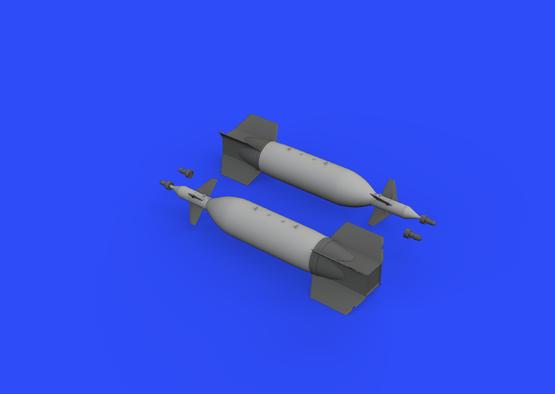 GBU-11 1/32  - 1