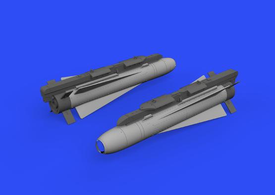 AGM-65 Maverick 1/32  - 1