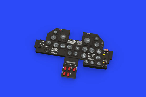 P-47D LööK 1/32  - 1