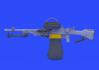 Bren Mk.I 1/35 - 1/7