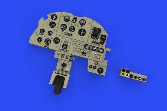 Il-2 LööK 1/48
