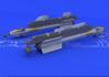 R-73 / AA-11 Archer 1/48 - 1/4