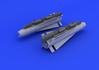 AGM-65 Maverick 1/48 - 1/4
