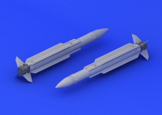 AGM-78 Standard ARM 1/48  - 1