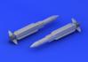 AGM-78 Standard ARM 1/48 - 1/2
