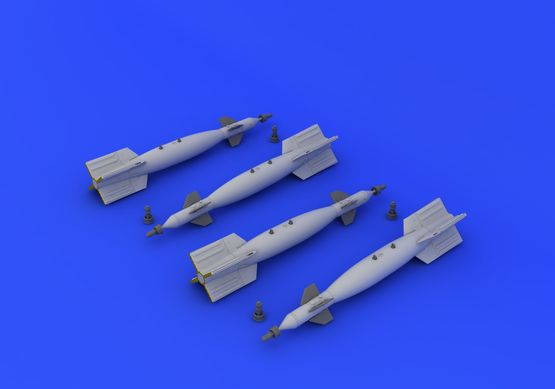 GBU-16 1/48  - 1