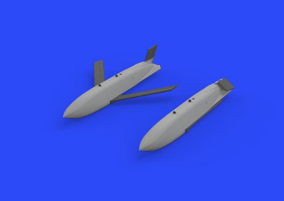 AGM-158 1/48  - 1