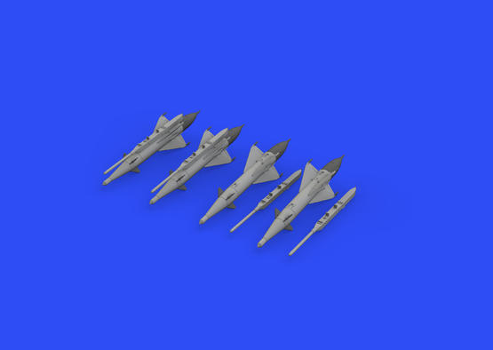 RS-2U 1/48  - 1