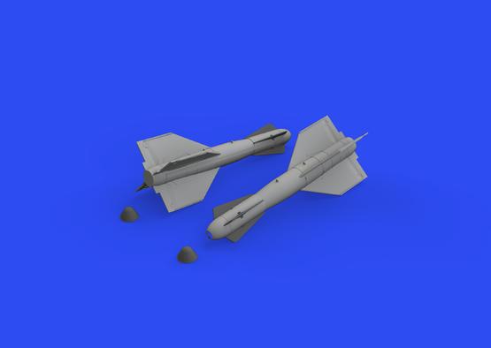 GBU-15(V)1/B 1/48  - 1