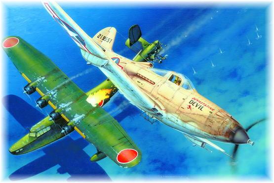P-39Q 1/48