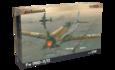 Fw 190D-11/D-13 1/48 - 1/2