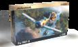 Fw 190F-8 1/48 - 1/2