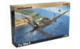 Fw 190A-5 1/48 - 1/2