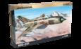 MiG-21R 1/48 - 1/2