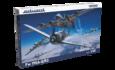 Fw 190A-8/R2 1/48 - 1/2