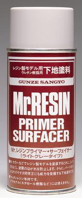 Mr.Resin Primer 180ml