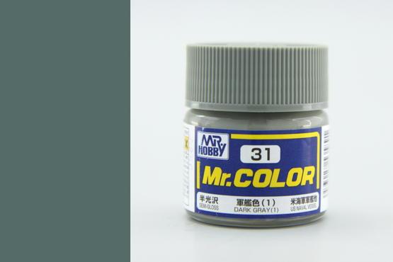 Mr.Color - dark gray (1)