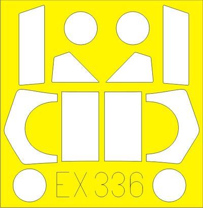 UC-43/C-17 1/48