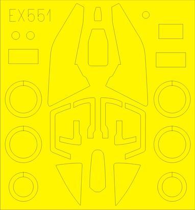 Su-17 M3/M4 1/48