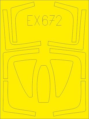 F-14D 1/48