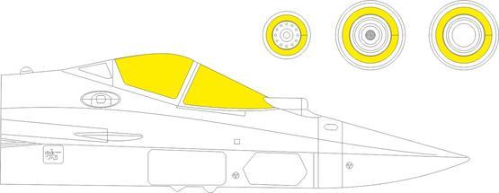 Su-57 TFace 1/48