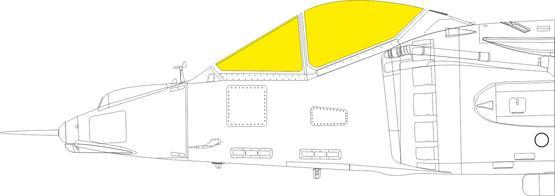 AV-8A 1/48