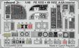 A-6A interiér 1/48 - 1/2