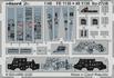 Su-27UB interior 1/48 - 1/2
