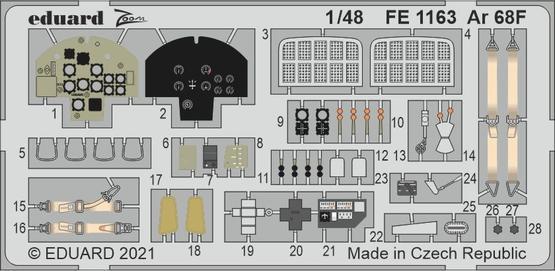 Ar 68F 1/48