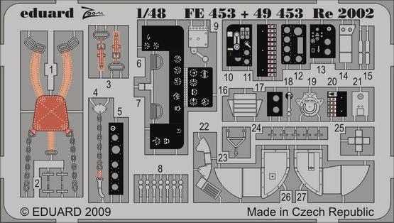 Re 2002 S.A. 1/48