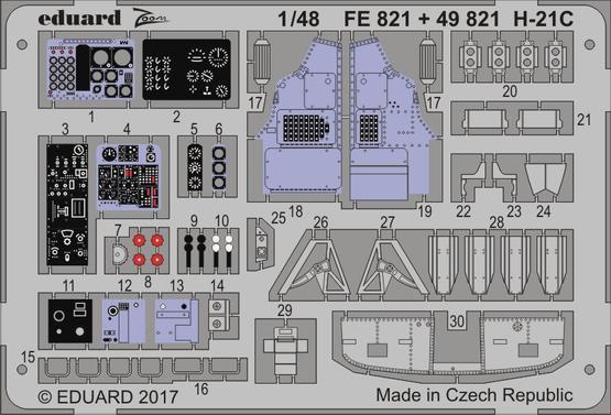 H-21C 1/48