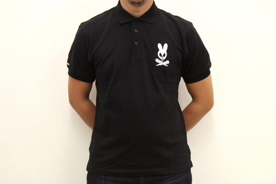 Polo BFC Gang (XL)  - 1