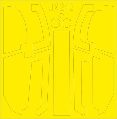 AH-1Z 1/35