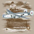 LIBERATOR T-shirt (M) - 1/2
