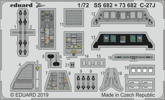 C-27J 1/72