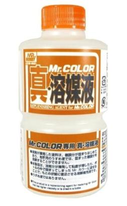 Replenishing Agent for Mr.Color 250ml