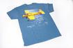 Z-37A Čmelák T-shirt (M) - 1/2