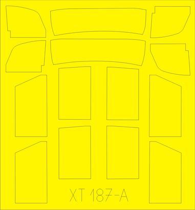 Typ 770K(W150) 1/35  - 1