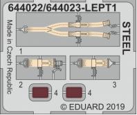 P-47D バブルトップ Löök 1/48  - 2