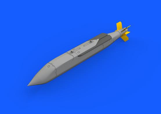 AGM-154A/C Block I 1/72  - 2